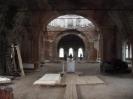 Покровская церковь с. Б. Пурга