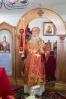 Храм Иконы Божией Матери